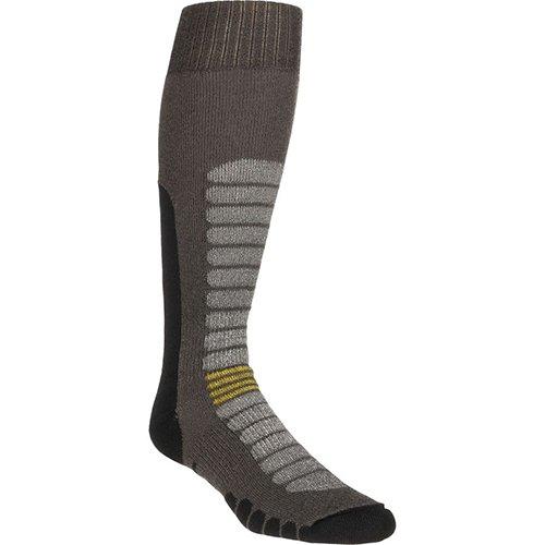 Euro Snowboard Socks