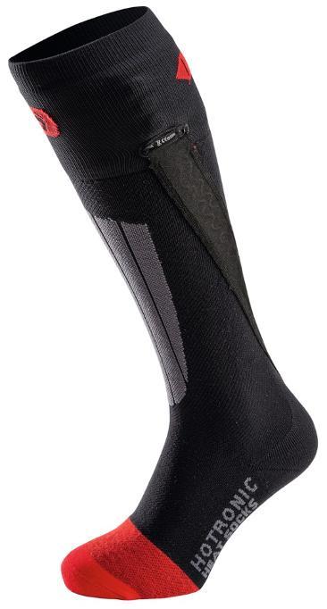 Hotronic XLP PFI 50 Heat Ski Socks