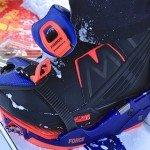 Salomon Malamute Snowboard Boots Review