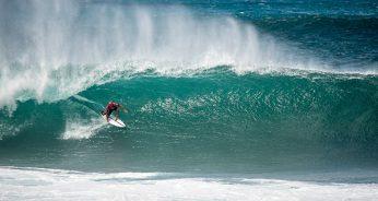 Slater Designs, Kelly Slater's New Surfboard Company