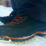 AKU Superalp GTX 3 Hiking Boot Review