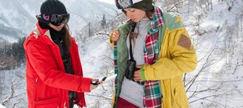 Best Avalanche Beacons for Backcountry Skiers and Splitboarders
