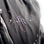 Brooks Range Light Armor Jacket Review