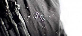 Brooks-Range Armor Jacket Review