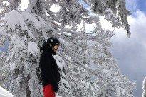 Stio Environ Snowboard Jacket Review