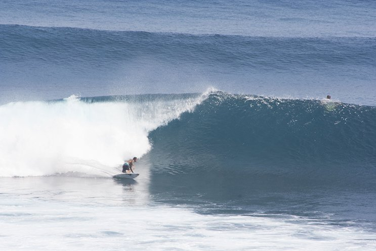 Uluwatu Bali Photo Laura Patten | Mountain Weekly News