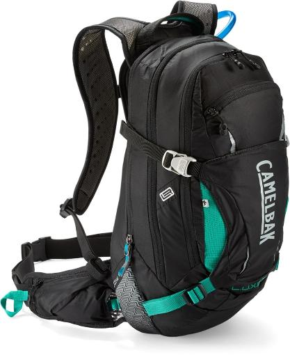 CamelBak L.U.X.E. Backpack