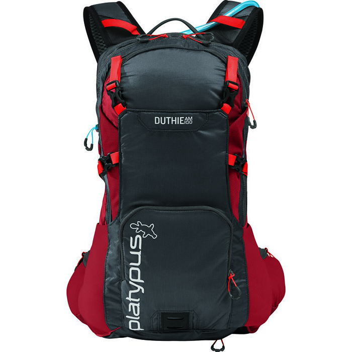 Platypus Duthie 10L Backpack