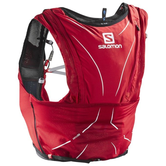 Salomon ADV Skin 12 Backpack