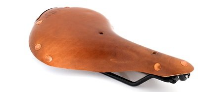 Sella Bike Saddle