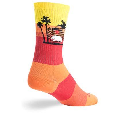 So Cal Sock Sock Guy