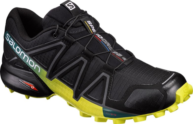 buy online fc295 07d04 The 8 Best Trail Running Shoes 2019 - Mountain Weekly News