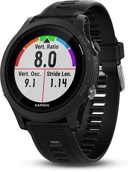 GPS Watch from Garmin