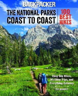 backpacker-best-hikes-book