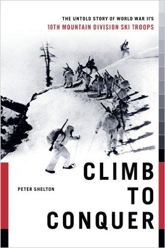 climb-to-conquer-book