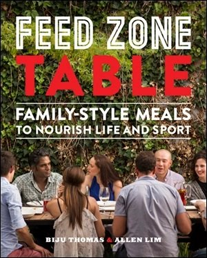 feed-zone-book