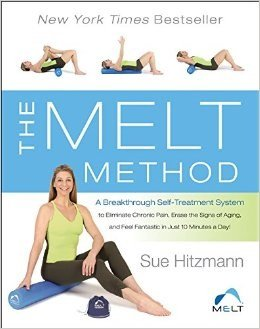 melt-method-book