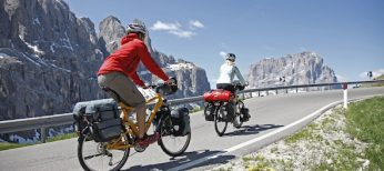 Bikepacking: What You Need to Know