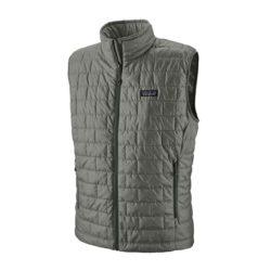 Patagonia Nano Puff Vest Review