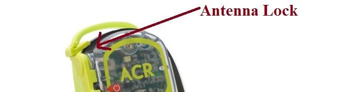 resqlink-antenna