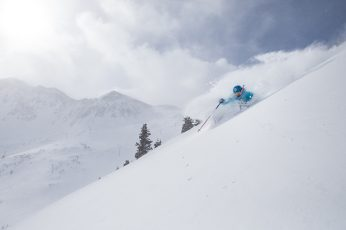 Which Colorado Ski Pass Is Right for You?