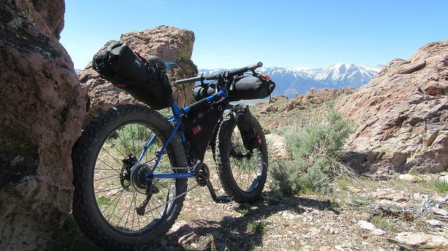 fat-bikepacking