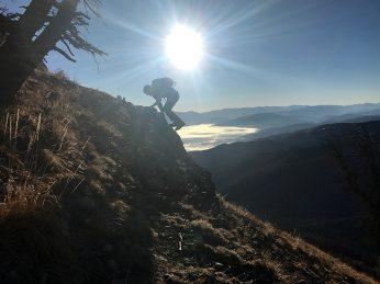 Alpina Lhotse Mountain Boot Review