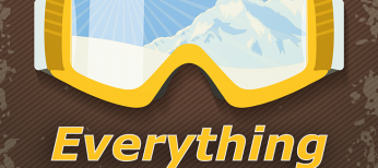 Everything Snowboarding & More Podcast Ep. 19