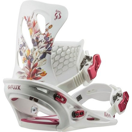 Flux GS Women's Bindings