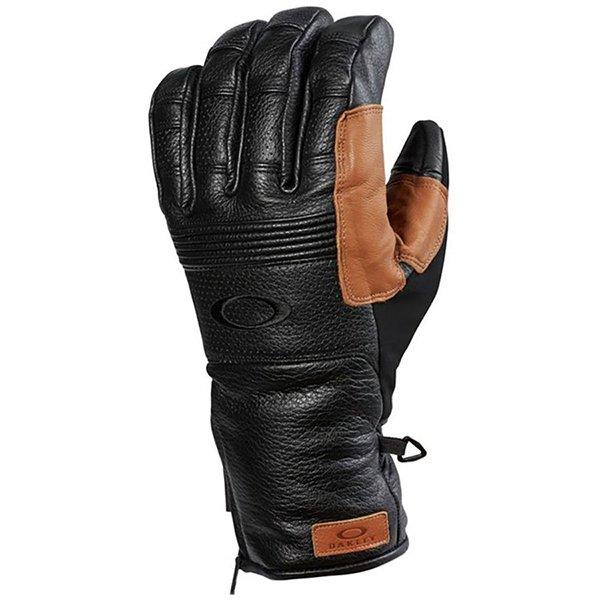 Oakley Silverado Glove
