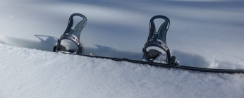 Spark Bindings Reviewed