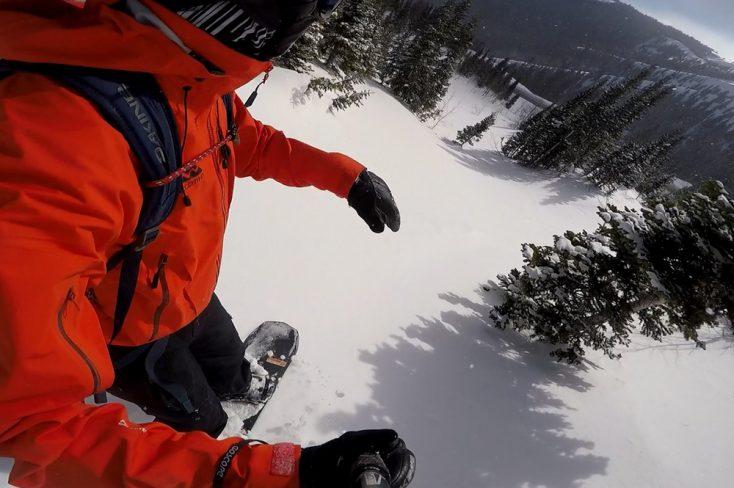 Westcomb Apoc Jacket Review