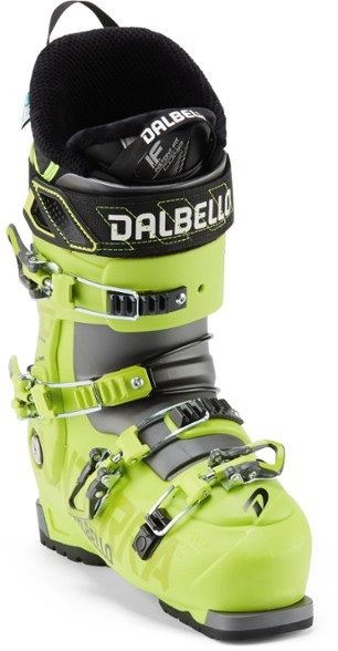 Mens Dalbello Pantera Ski Boot