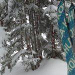 Kohla Climbing Skins Review