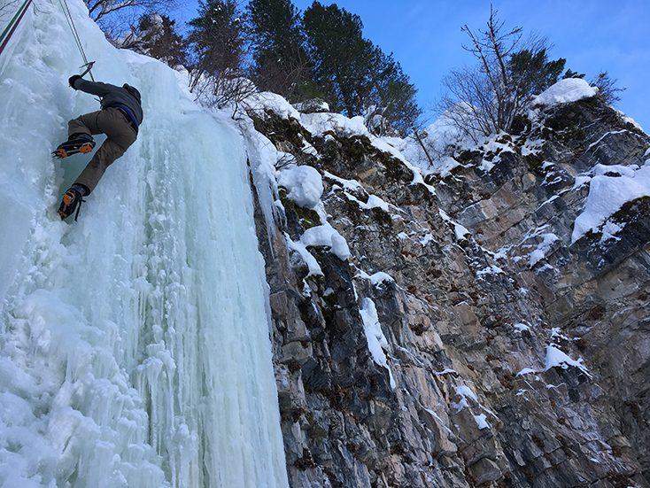 Patagonia Snowshot Pant Review