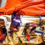 Essential Ski Touring Gear for the Backcountry