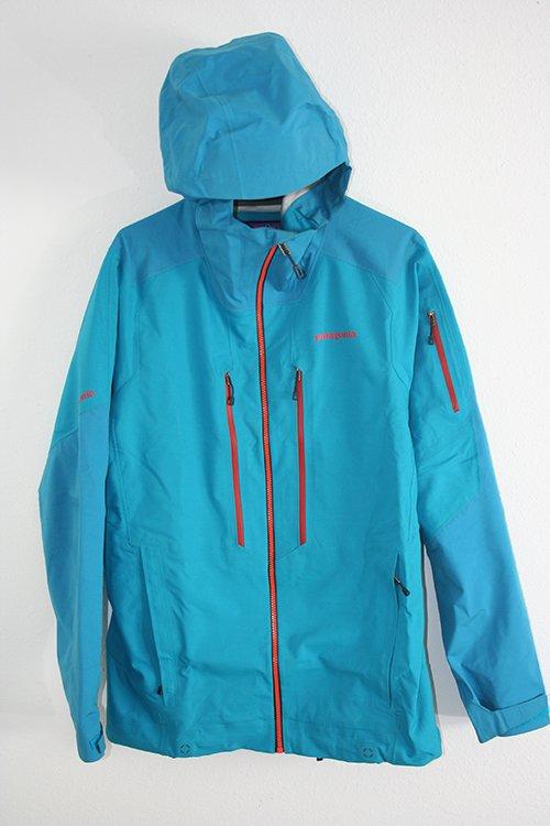 patagonia reconnaissance Jacket (1)