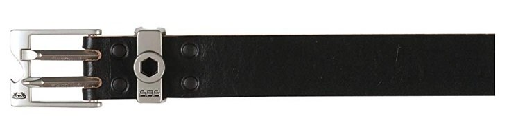 686 Snowboard Tool Belt