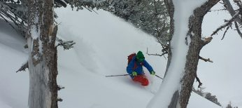 L.L. Bean Snowfield Backpack Review