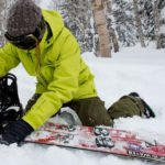 Top 10 Snowboard Tools for 2021