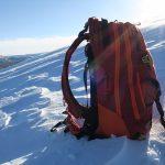Dakine Poacher 36L RAS Review