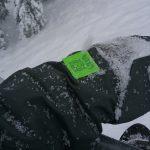 Helly Hansen Ridge Shell Jacket Review