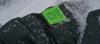 Helly Hansen Ridge Shell Ski and Snowboard Jacket Review