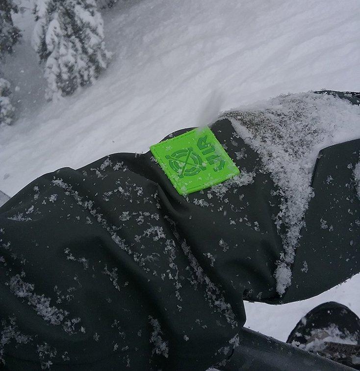 Helly Hansen Ridge Jacket