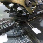 K2 Farout Splitboard Bindings Review