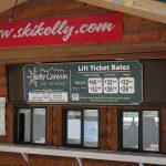 Kelly Canyon Ski Resort, A Small Town Hidden Gem