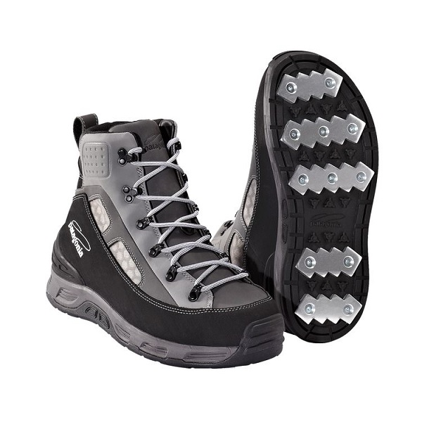 Patagonia Wading Boots Fly Fishing