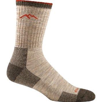 Darn Tough Merino Wool Hiker Socks