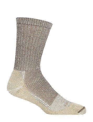 Farm to Feet Boulder No Fly Zone Socks