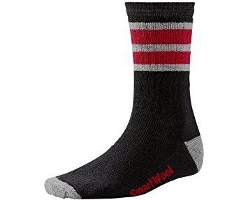 Smartwool Striped Sock